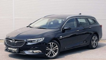 Opel Insignia ST 2,0 CDTI BlueInjection Innovation S... Kombi / Family Van