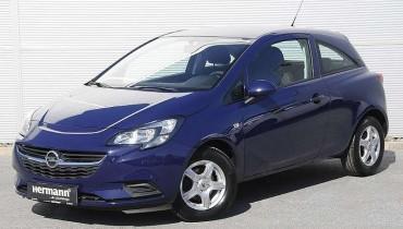 Opel Corsa 1,2 Cool & Sound ecoFLEX Start/Stop System Limousine